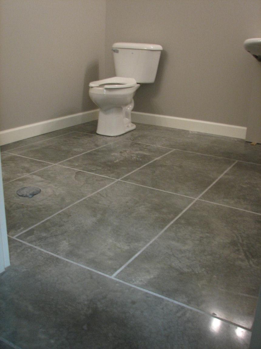 indoor floors happy luxury finishes my floor concrete ideas design vibrant